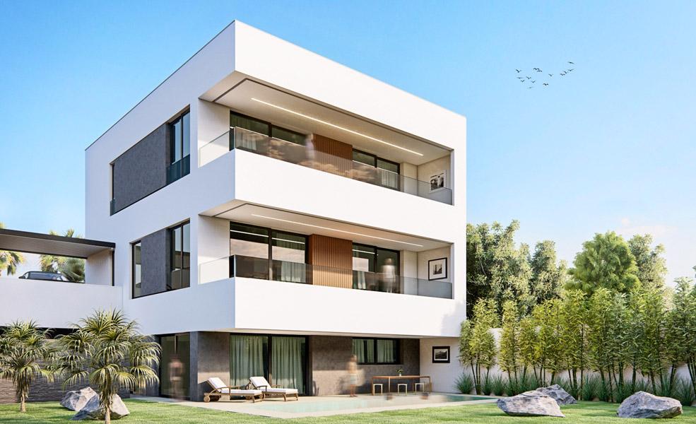 Villa Ahmed vue2 v3–