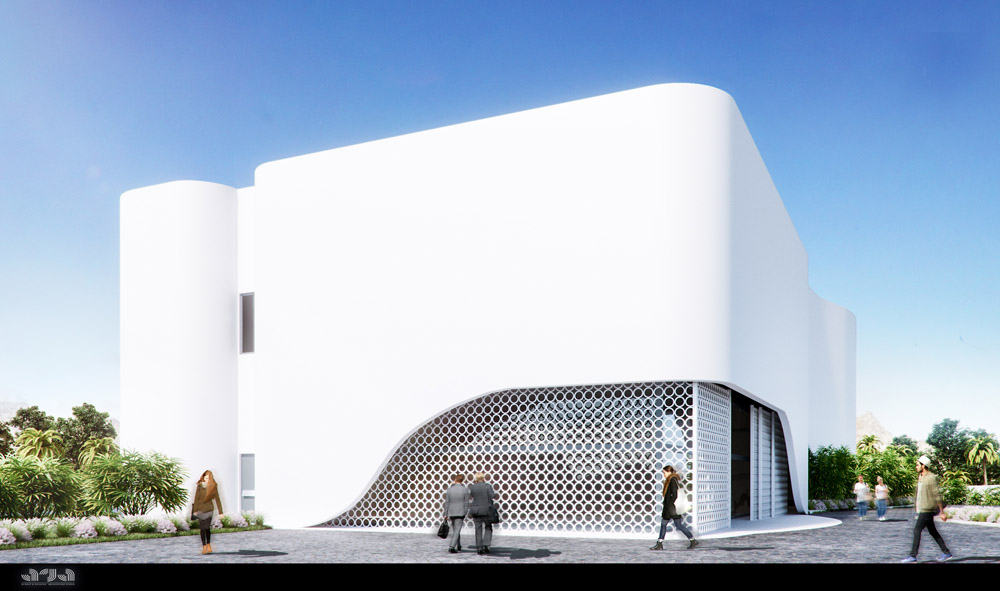 maison de la culture ext vue 2 blanc +logo F