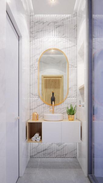 villa benla toilette Version 2